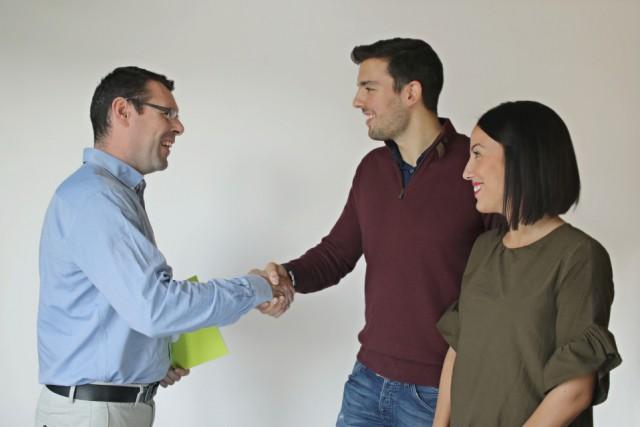La responsabilità del notaio nella compravendita immobiliare, obblighi e doveri