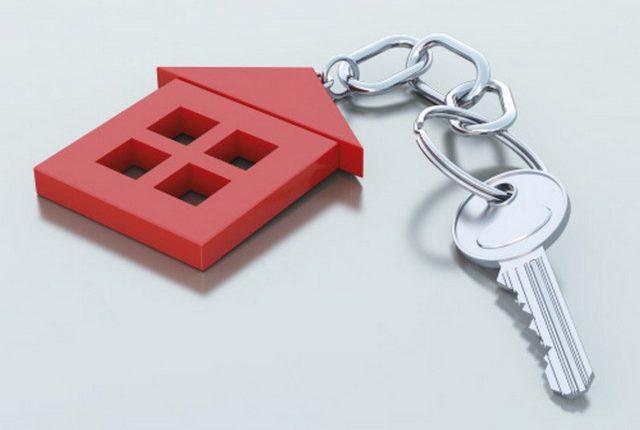 Italiani proprietari di casa: il 77,4% delle famiglie vive in un'abitazione di proprietà