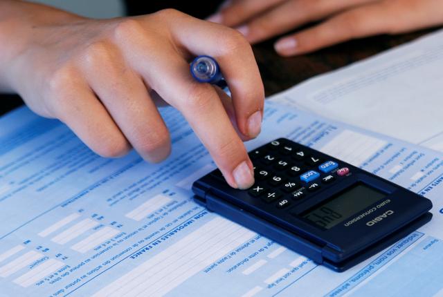 Dichiarazione dei redditi, le detrazioni delle spese di ristrutturazione