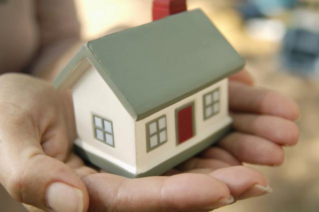 Manovra correttiva 2017: le novità per il settore immobiliare