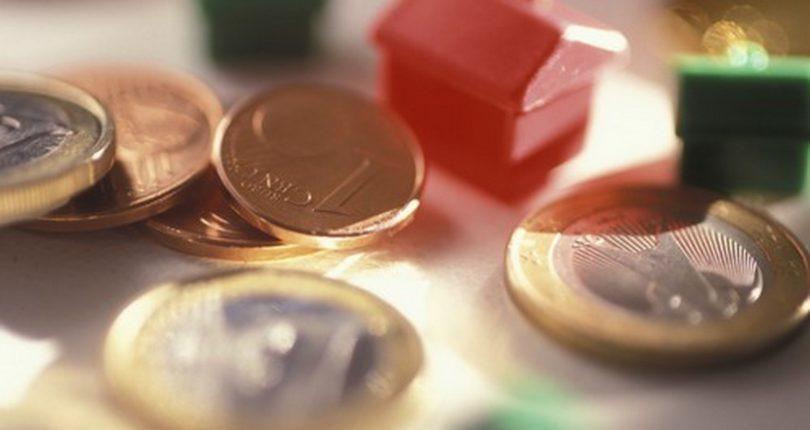 Fondo garanzia mutui prima casa 2017, le condizioni per richiederlo